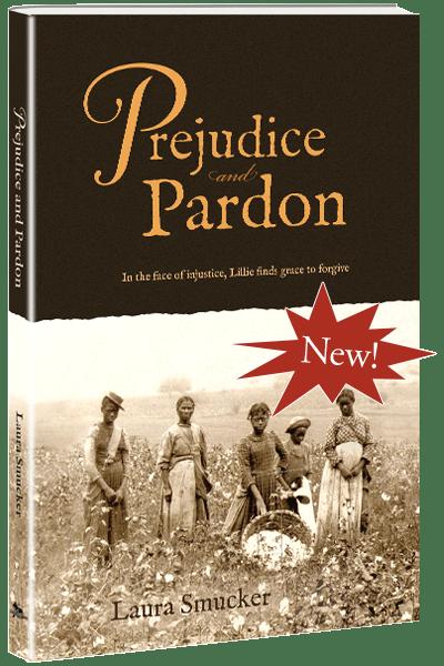 Prejudice and Pardon