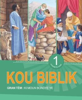 Grade1-Student-Creole-Bible-Curriculum