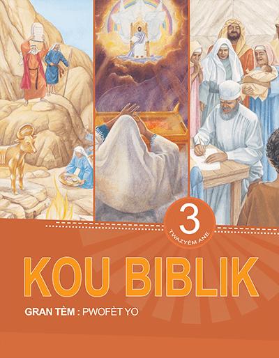 Grade3-Student-Creole-Bible-Curriculum