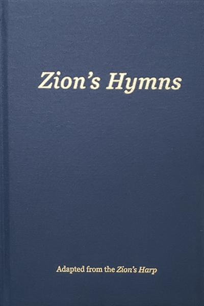 Zion's Hymns