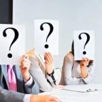 Executive Search FAQs