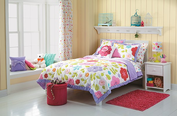 Kids Bedding Kids Home Home Target