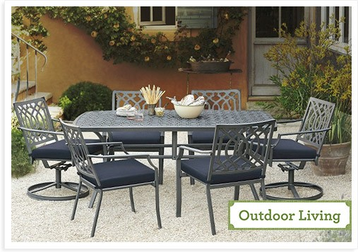 target outdoor patio furniture sets Patio Furniture Sets : Outdoor Furniture : Target