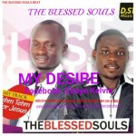 [MUSIC] Three Tracks At Once From Blessed Soul Ft Ezed (Download and Enjoy)