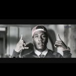 BREAKING NEWS: Burna Boy Set To Quit Music After October