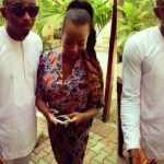 Sean Tizzle Reveals How Media Ruined My Relationship With Dj Cuppy