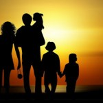 ARTICLE: Preparing For a Family Vacation