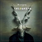 MUSIC: Boogey – Incognito (Mixtape)