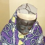 OMG!!! couple Bathes With Acid While Making Love In Kano (See Photo)