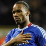 SPORT: Didier Drogba Calls For Changes to African Footballers' Working Conditions