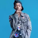 VIDEO: Mayorkun Shuts Oduduwa Uni Down, Gives Epic Performance