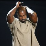 Kanye West blackmailed, pays $344,650 to reclaim sex tape