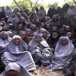 We're 'seriously' negotiating for Chibok girls' release – Federal Government