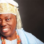 I don't regret having just primary school certificate –Chief Rasaq Okoya