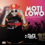 MUSIC: 2 Flash – 'Moti Lowo' (Prod. By Young Tee)