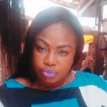 41 Year-old Lady Defrauds Company Of N2.4m, Set Up Hair Shop