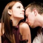 LADIES: 4 Ways To Flirt That'll Put The Man You Want In Palm OF Your Hand