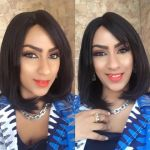 Marriage not on my mind for now – Actress Juliet Ibrahim