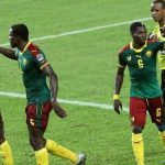 VIDEO: Egypt 1 – 2 Cameroon [2017 AFCON Final Highlights]