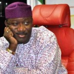 Kayode Fayemi Slams N3bn Libel Suit Against Fayose's Aides