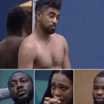 We Want BBNaija Out Of Our Country – South Africans ( See Reasons)