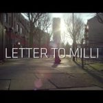 "VIDEO: Olamide – ""Letter To Milli"""