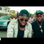 VIDEO: Emmanuel Luther – Jungle Don Mature Ft. Timaya