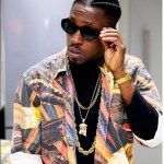 E! NEWS: No One Wants To Identify With Upcoming Artistes – Orezi