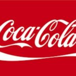 Nigerian Bottling Company Allays Fears Over Benzoic Acid in Soft Drinks