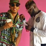 VIDEO: Skales Ft. Tekno – Give Me Love