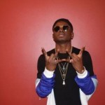 LIL KESH: Checking Out Of The Industry So Fast?