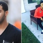 Drake Finally Acknowledges Wizkid's New Song/Video After Nigerians Blasted Him