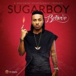 MUSIC: SugarBoy – Legalize