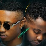 VIDEO: Sugarboy – Kilamity ft. Kiss Daniel