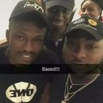 Question: Wait…Is Music Really Efe's Calling ?