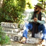 MUSIC: Banky W – Love U Baby