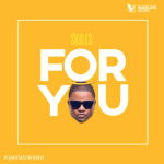 AUDIO + VIDEO: Skales – For You