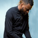 Nu-de Photos Of 9ice Leaks After He Was Caught Grabbing The Boobs Of A Mystery Woman