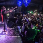 E! NEWS: Wizkid And Davido Had Shows In Belgium Last Night & Both Shows Sold Out! [Photos]