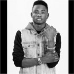 MUSIC: Lil Kesh – Baby Favour