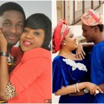E! NEWS: Toyin Aimakhu's Ex-husband says he has no problem with her
