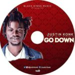 MUSIC: Justin Konk – Go Down