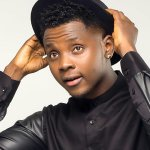 Twitter User calls out Kiss Daniel for Switching to Comedy Business