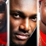 MUSIC: Reggie N Bollie Ft. 2Face – All The Way Up