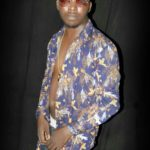 Photo: Dannex Changes His Hairstyle To Look More Responsible @itzDannex