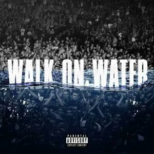 MUSIC: Eminem ft. Beyonce – Walk On Water