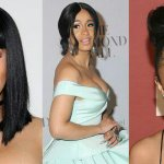 I'm Losing My Sight Because Its 13days Without No D*ck – Cardi B