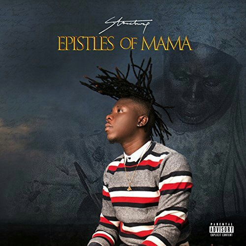 Stonebwoy – Epistles Of Mama (EOM) (Album Download) & Tracklists