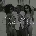 MUSIC: Tekno – Only One