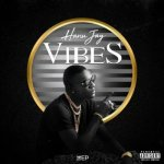 FULL EP: Hanu Jay – VIBES (EP Download) & Tracklists
